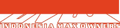 Komunitas MAX Series di Indonesia